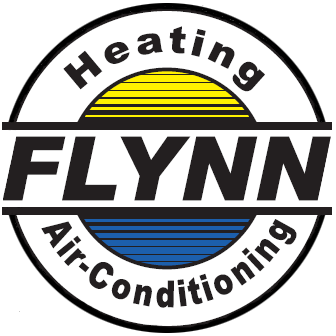 Flynn Heating and Air Conditioning has certified technicians to take care of your AC installation near Omaha NE.