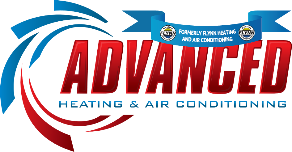Call Advanced Heating and Air Conditioning for reliable Furnace repair in Valley NE