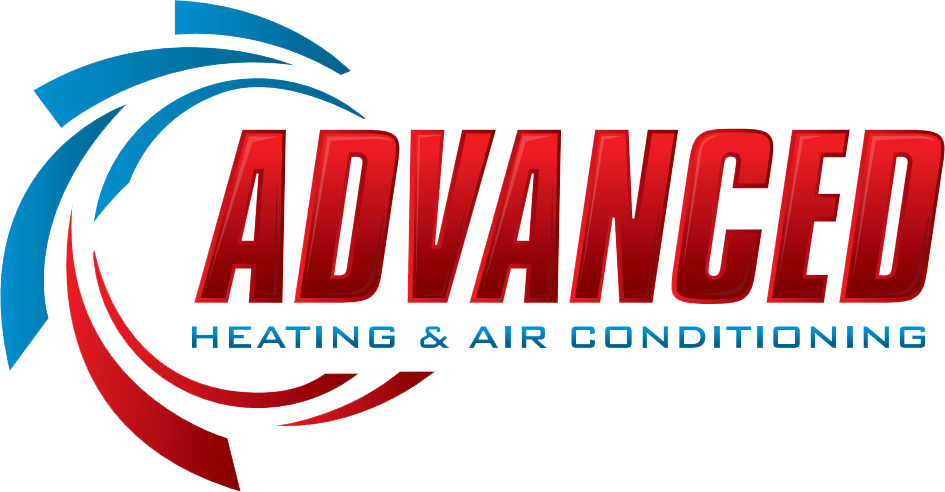 Advanced Heating and Air Conditioning has certified technicians to take care of your AC installation near Omaha NE.